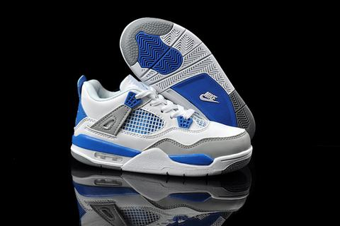 magasin d'usine c1eed 07f52 air jordan 3 femme taille 39 chaussures jordan occasion,nike ...