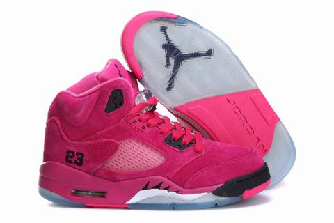 nike fille chaussure 32