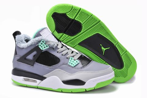 tout neuf 3fb83 a1351 36 Jordan Pas Cher Taille acheter Chaussures Air Fille ...