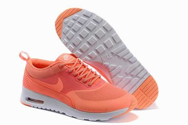 nike air max magasin belgique