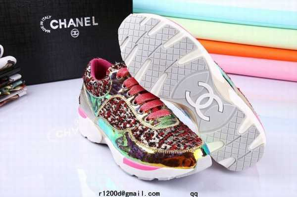 1d68494fd02e basket chanel femme 2014,chaussure chanel camelia,chaussure femme de marque  pas cher