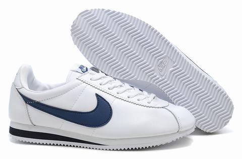 sports shoes 45b76 bcb13 basket nike cortez cuir,nike cortez nylon vintage femme,nike cortez acheter