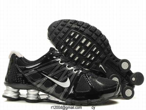 best wholesaler famous brand big sale basket nike shox current 2014,nike shox r4 discount,nike shox ...