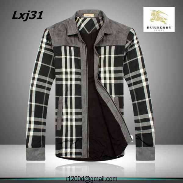 b1cb1486d5 blouson homme bon prix,veste burberry homme pas cher,veste burberry  reversible a vendre