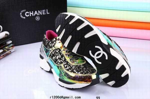 1f238f0e6d0 boutique chaussures chanel paris