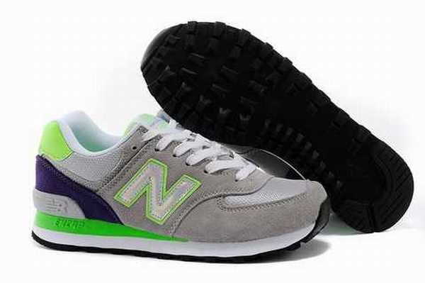 cdiscount new balance