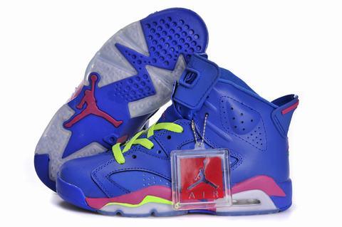 Nouvelles Arrivées 35bb3 b48e8 chaussure air jordan 9,chaussures air jordan taille 39 ...