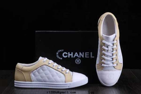 chaussure chanel femme pas cher,chaussure de luxe femme chanel 533caaf9aad
