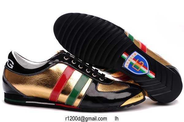 Magasin de sac a main a vannes sac jimmy choo 2013 sac - Magasin chaussure vannes ...