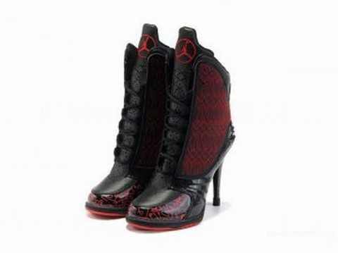 58d4b04e38eca chaussure jordan fly wade 2,chaussures de basket jordan,air jordan 5 retro  femme