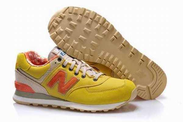 dbf79c4f4e0595 chaussure-new-balance-69220-new-balance-890-revlite-femme-actuelle-chaussure-de-running-new-balance-femme-4104292476428908---1.jpg