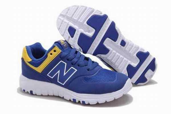 buy online outlet store sale catch chaussure new balance nike.fr,new balance femme heureuse retraite ...