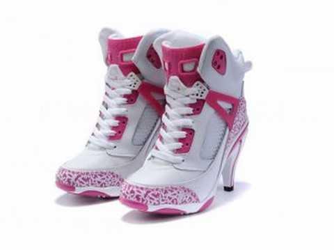 jordan solde chaussures chaussure pour femme air jordan q1nCdvCwY