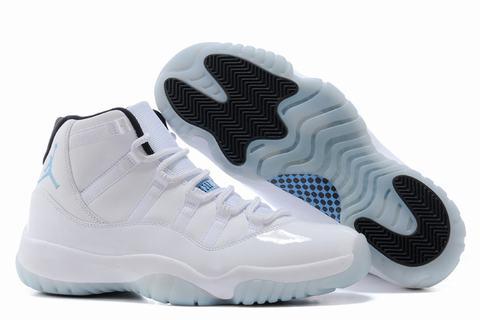 grossiste 19e35 27d67 chaussures michael jordan femme,air jordan femme pas cher ...