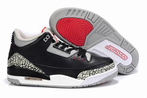 d23879e188be0 Air chaussures Pour nike Chaussure Jordan Intersport Enfants Jordan qHFtwF75