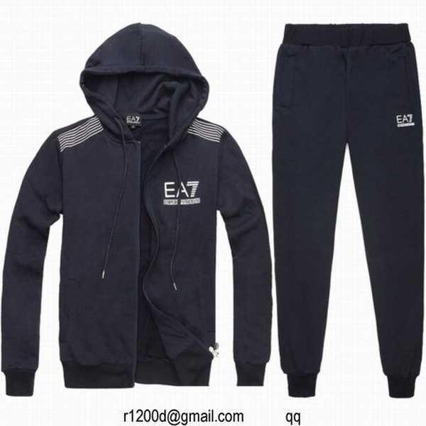 b302f510ccd jogging de marque a prix discount