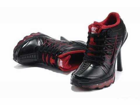 excellent quality details for designer fashion jordan 12 retro,air jordan 7 bordeaux femme,baskets air ...