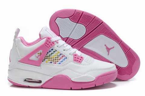 6 Locker Jordan Fille Max Y7v6gybf Femme Chaussure Air Foot wPnOXN8k0Z