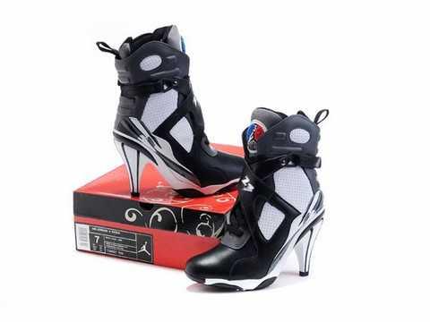 magasin en ligne eb272 d19bb jordan femme avec scratch,nike jordans,chaussure jordan ...