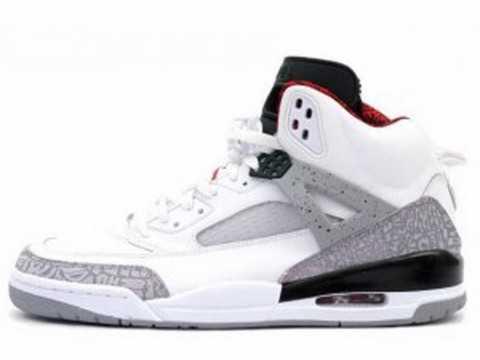 Pas basket jordan Jordan Air Cher 9 Chaussure Junior Usa OqHXPZpw