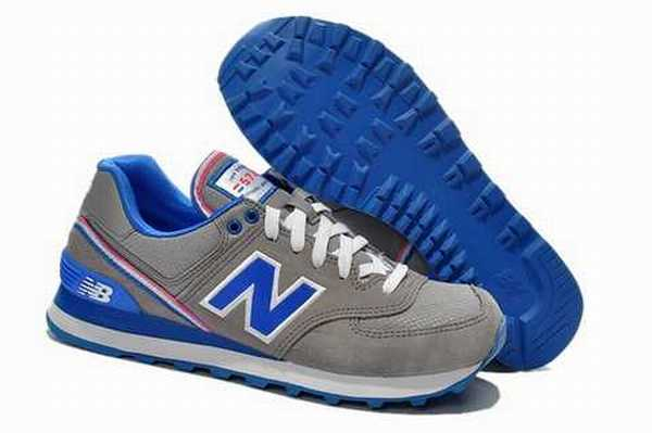 new balance enfants 410