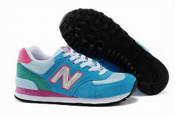 chaussures new balance suisse