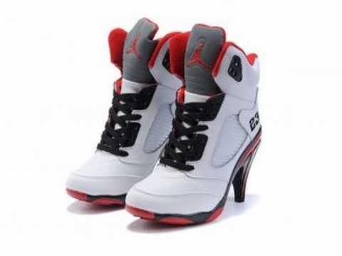 Pas Nike Chaussure Qwwp67d Air Rare Magasin Jordan Paris UzVSMpq