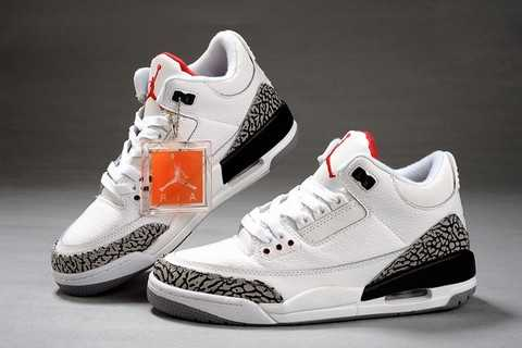 air jordan pas cher paris
