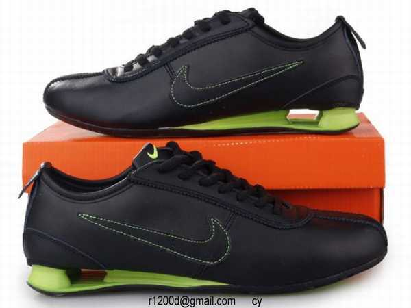 competitive price 0c63b f1586 nike shox soldes,nike shox rivalry homme pas cher,nike shox nz homme pas  cher