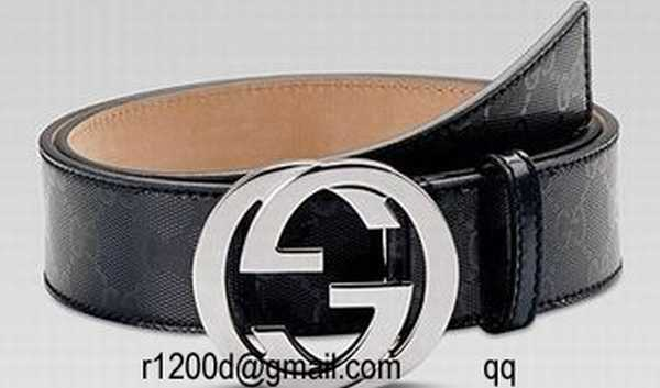 113126a35e8 prix ceinture gucci en magasin