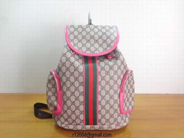 68b314d742 sac de luxe vente en ligne,sac de luxe pas cher chine,sac a main gucci  moins cher