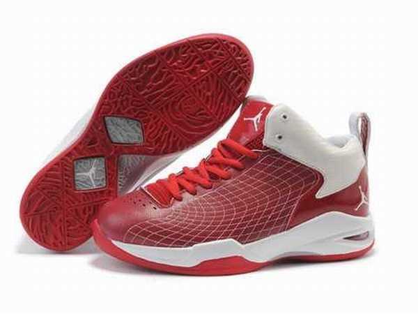 Jordan Talon Femme Xqwxe6zwwf Nike 15 Air Commander EpqxgIEw