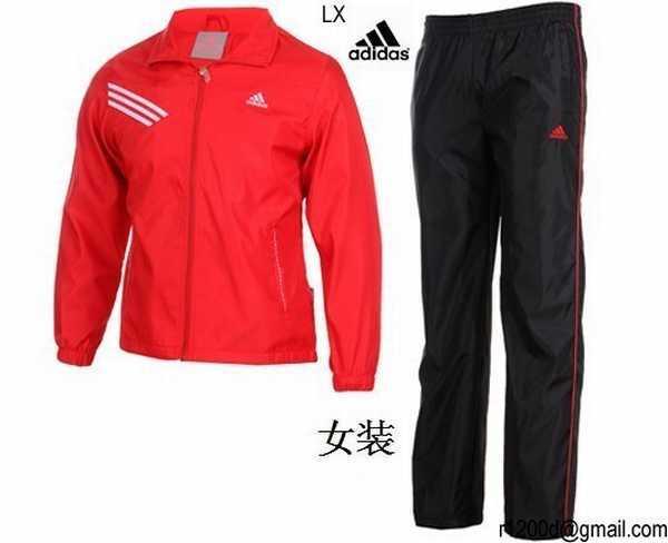 Survetement Nouvelle Survetement Nouvelle Adidas Nouvelle Collection Adidas Collection Adidas Collection Survetement Survetement OPXuwiTlkZ