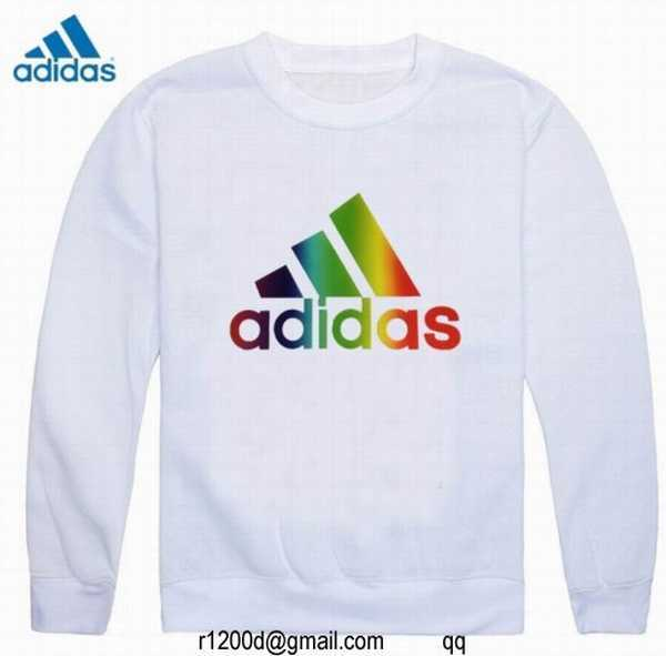 sweat nike sportswear,sweat nike promo,sweat shirt adidas