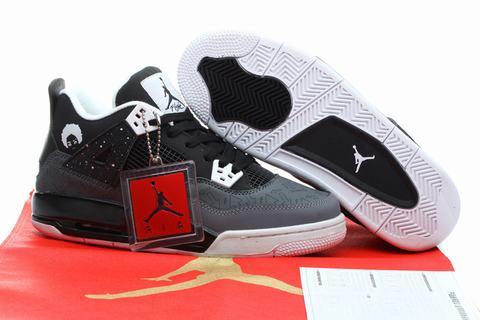 Jordan Chaussures Soldes Vente Pas Cher De France Basket Veste Z7qw4gxdUg